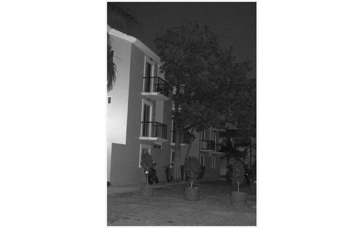 Foto de departamento en venta en  , playa car fase ii, solidaridad, quintana roo, 1064159 No. 19