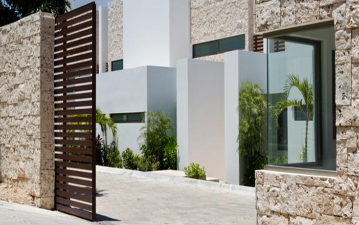 Foto de casa en venta en  , playa car fase ii, solidaridad, quintana roo, 1065177 No. 03