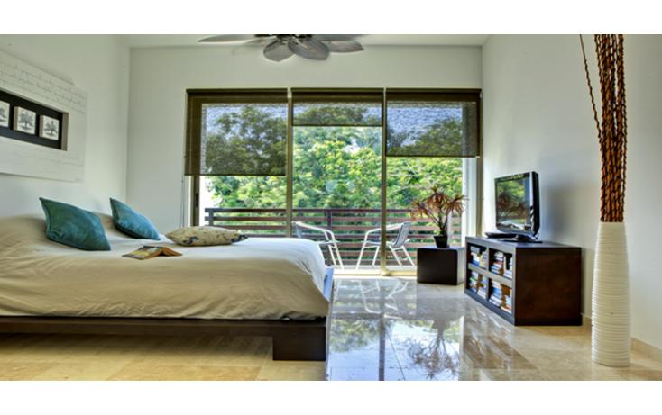 Foto de casa en venta en  , playa car fase ii, solidaridad, quintana roo, 1065177 No. 06