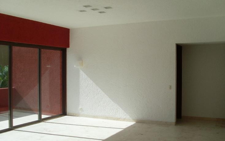 Foto de departamento en renta en  , playa car fase ii, solidaridad, quintana roo, 1065717 No. 03