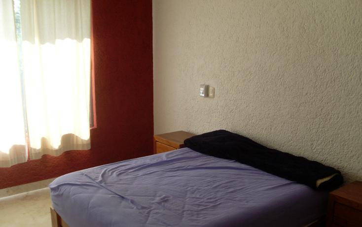 Foto de departamento en renta en  , playa car fase ii, solidaridad, quintana roo, 1065717 No. 05