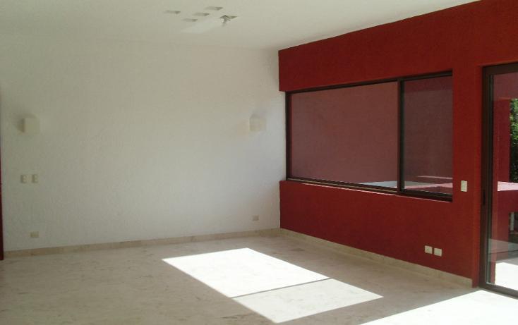 Foto de departamento en renta en  , playa car fase ii, solidaridad, quintana roo, 1065717 No. 13