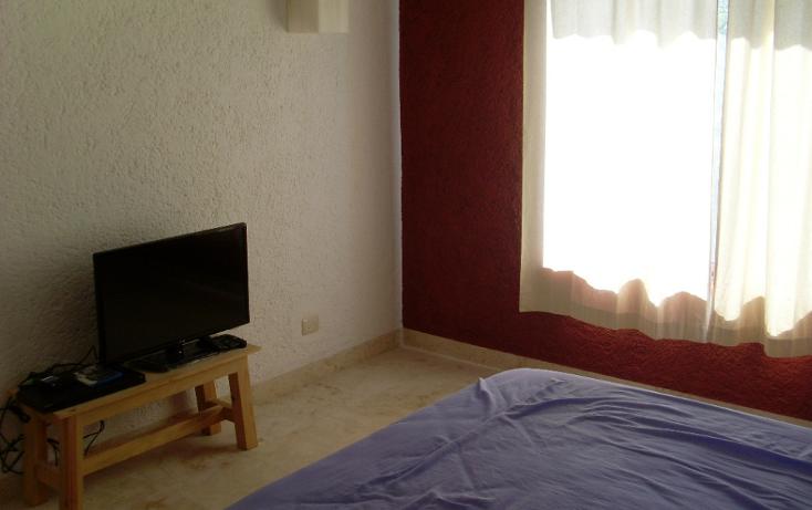 Foto de departamento en renta en  , playa car fase ii, solidaridad, quintana roo, 1065717 No. 14