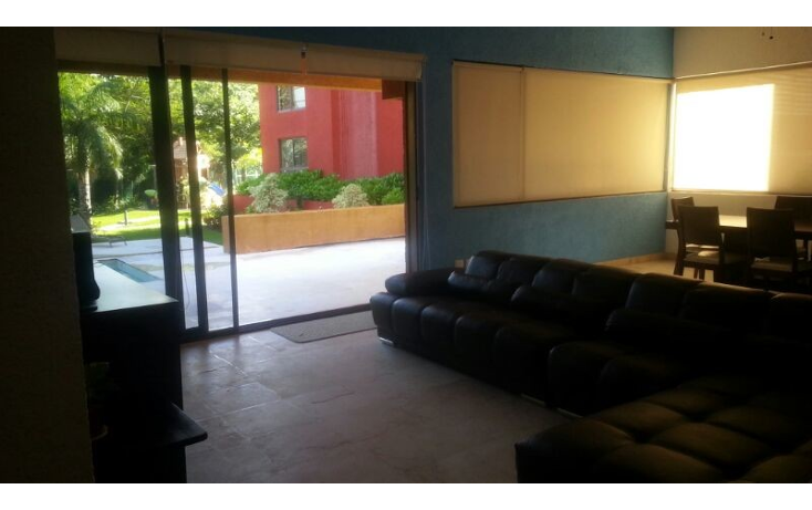 Foto de departamento en renta en  , playa car fase ii, solidaridad, quintana roo, 1073511 No. 10