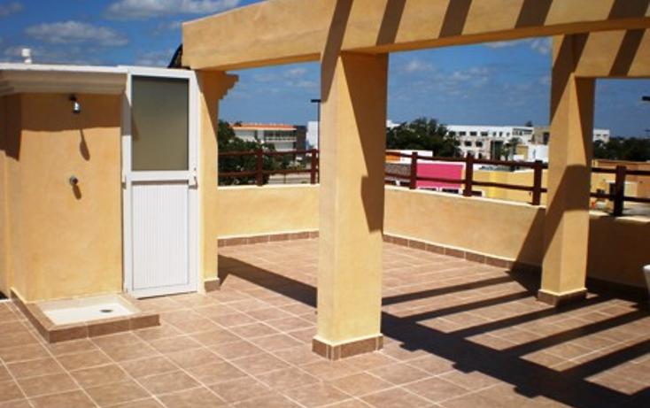 Foto de departamento en venta en  , playa car fase ii, solidaridad, quintana roo, 1074555 No. 12