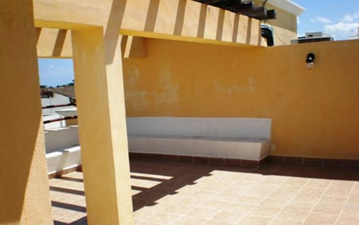 Foto de departamento en venta en  , playa car fase ii, solidaridad, quintana roo, 1074555 No. 15