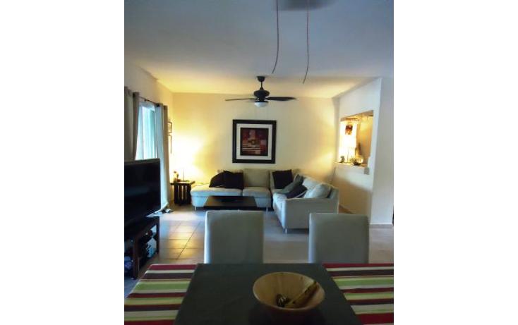 Foto de casa en renta en  , playa car fase ii, solidaridad, quintana roo, 1083561 No. 02