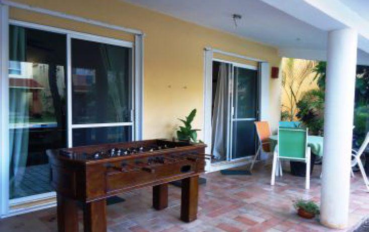 Foto de casa en renta en, playa car fase ii, solidaridad, quintana roo, 1083561 no 04