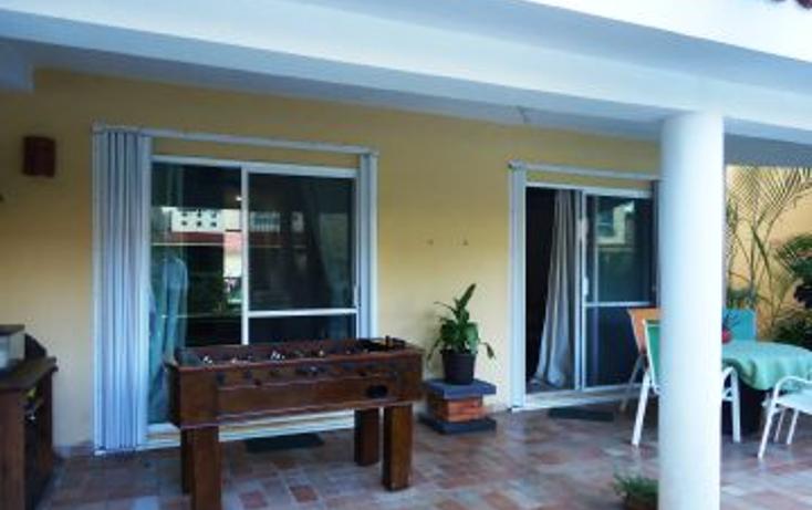 Foto de casa en renta en  , playa car fase ii, solidaridad, quintana roo, 1083561 No. 05