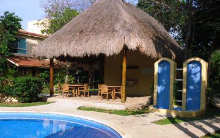 Foto de casa en renta en, playa car fase ii, solidaridad, quintana roo, 1083561 no 06