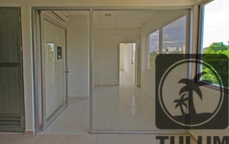 Foto de oficina en renta en  , playa car fase ii, solidaridad, quintana roo, 1087977 No. 03