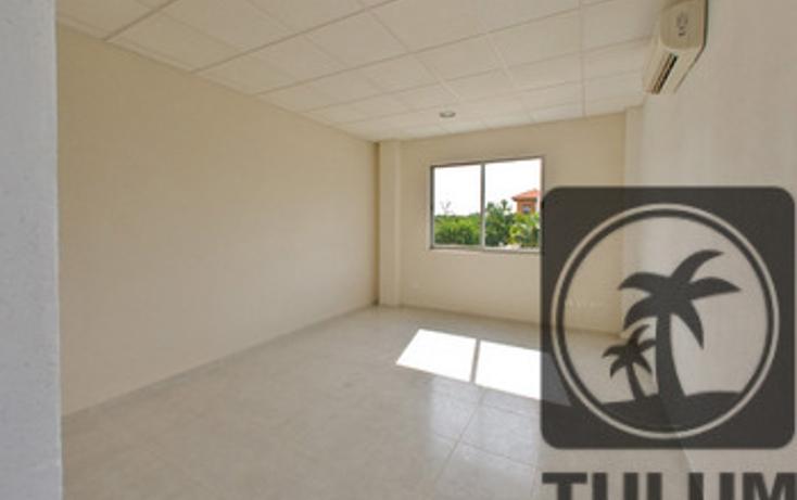 Foto de oficina en renta en  , playa car fase ii, solidaridad, quintana roo, 1087977 No. 08