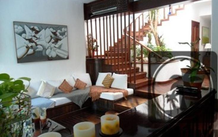 Foto de casa en venta en  , playa car fase ii, solidaridad, quintana roo, 1088395 No. 03