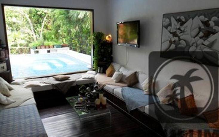 Foto de casa en venta en  , playa car fase ii, solidaridad, quintana roo, 1088395 No. 04