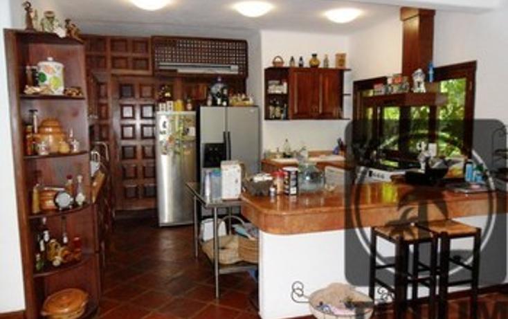 Foto de casa en venta en  , playa car fase ii, solidaridad, quintana roo, 1088395 No. 05