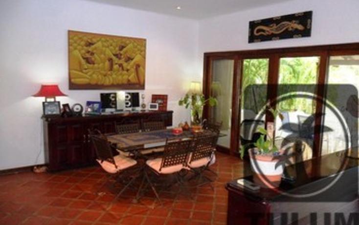 Foto de casa en venta en  , playa car fase ii, solidaridad, quintana roo, 1088395 No. 06