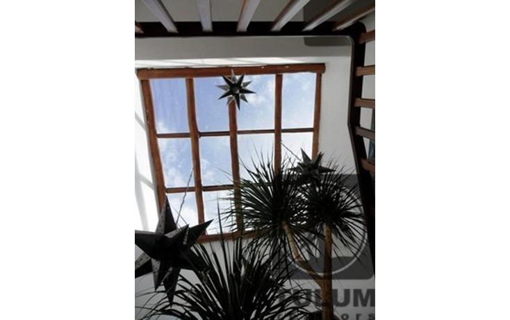 Foto de casa en venta en  , playa car fase ii, solidaridad, quintana roo, 1088395 No. 09