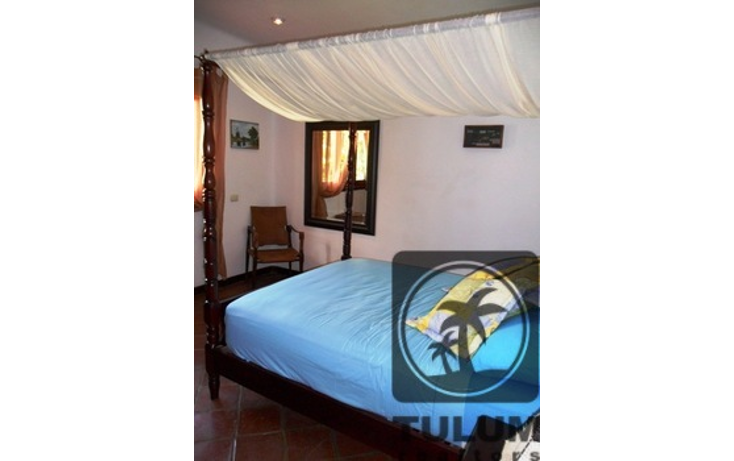 Foto de casa en venta en  , playa car fase ii, solidaridad, quintana roo, 1088395 No. 12