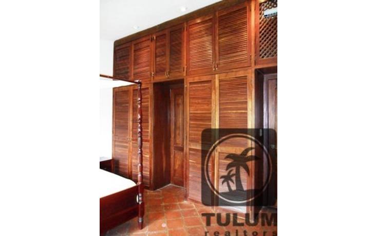 Foto de casa en venta en  , playa car fase ii, solidaridad, quintana roo, 1088395 No. 14