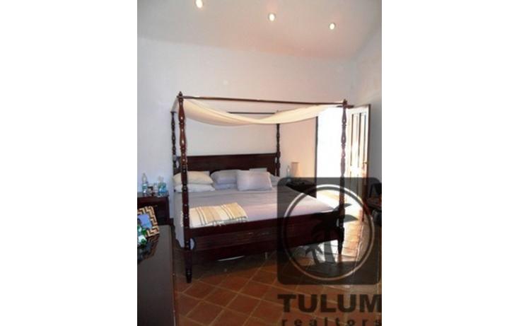 Foto de casa en venta en  , playa car fase ii, solidaridad, quintana roo, 1088395 No. 15