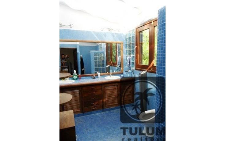 Foto de casa en venta en  , playa car fase ii, solidaridad, quintana roo, 1088395 No. 16
