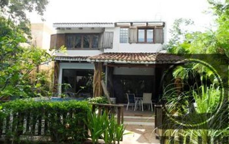 Foto de casa en venta en  , playa car fase ii, solidaridad, quintana roo, 1088395 No. 18