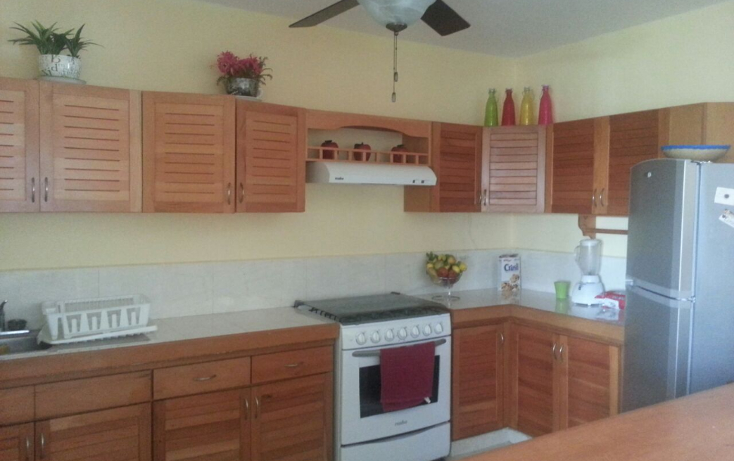 Foto de casa en renta en  , playa car fase ii, solidaridad, quintana roo, 1094087 No. 04
