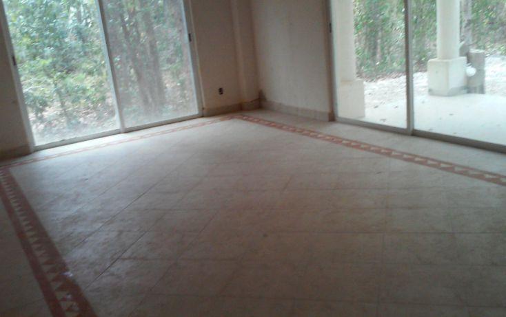 Foto de casa en venta en, playa car fase ii, solidaridad, quintana roo, 1094123 no 02