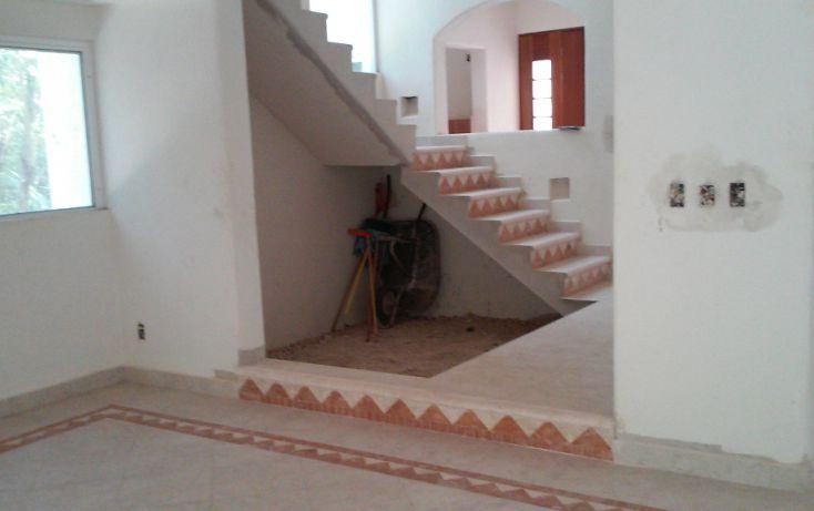 Foto de casa en venta en, playa car fase ii, solidaridad, quintana roo, 1094123 no 03