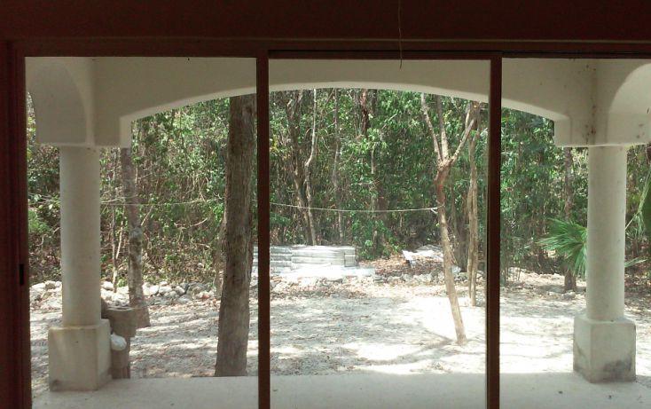 Foto de casa en venta en, playa car fase ii, solidaridad, quintana roo, 1094123 no 04