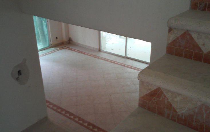 Foto de casa en venta en, playa car fase ii, solidaridad, quintana roo, 1094123 no 05