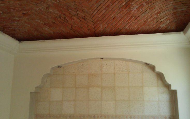 Foto de casa en venta en, playa car fase ii, solidaridad, quintana roo, 1094123 no 06