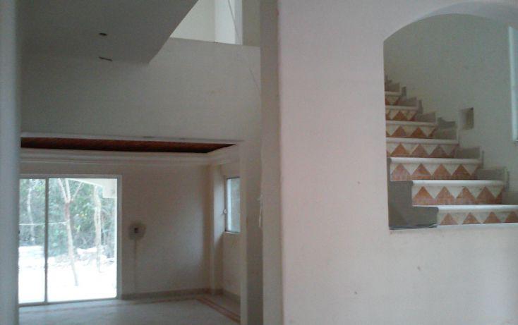 Foto de casa en venta en, playa car fase ii, solidaridad, quintana roo, 1094123 no 07