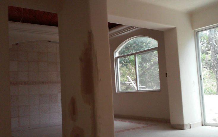 Foto de casa en venta en, playa car fase ii, solidaridad, quintana roo, 1094123 no 08