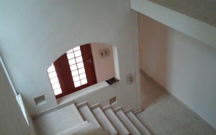 Foto de casa en venta en, playa car fase ii, solidaridad, quintana roo, 1094123 no 10