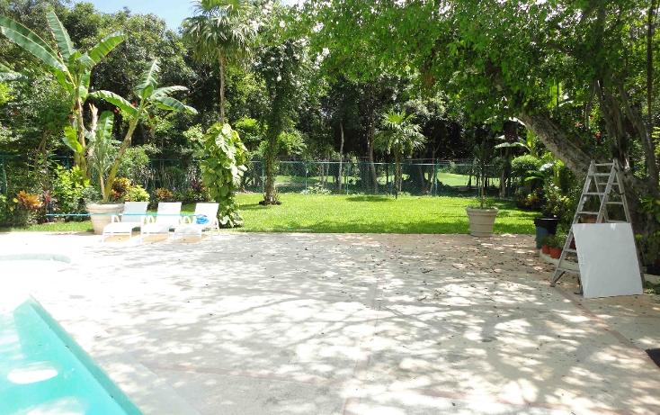 Foto de casa en venta en  , playa car fase ii, solidaridad, quintana roo, 1096073 No. 03