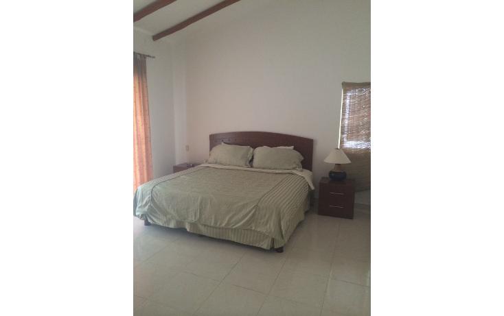 Foto de casa en venta en  , playa car fase ii, solidaridad, quintana roo, 1112397 No. 08