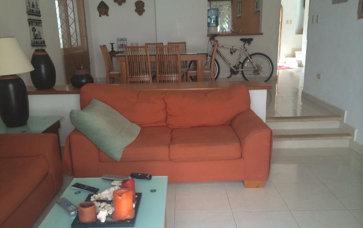Foto de casa en venta en  , playa car fase ii, solidaridad, quintana roo, 1112397 No. 10