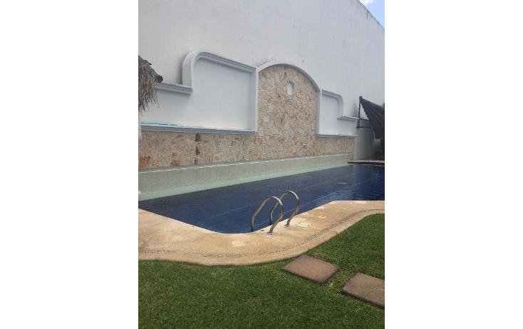 Foto de casa en venta en  , playa car fase ii, solidaridad, quintana roo, 1112397 No. 18