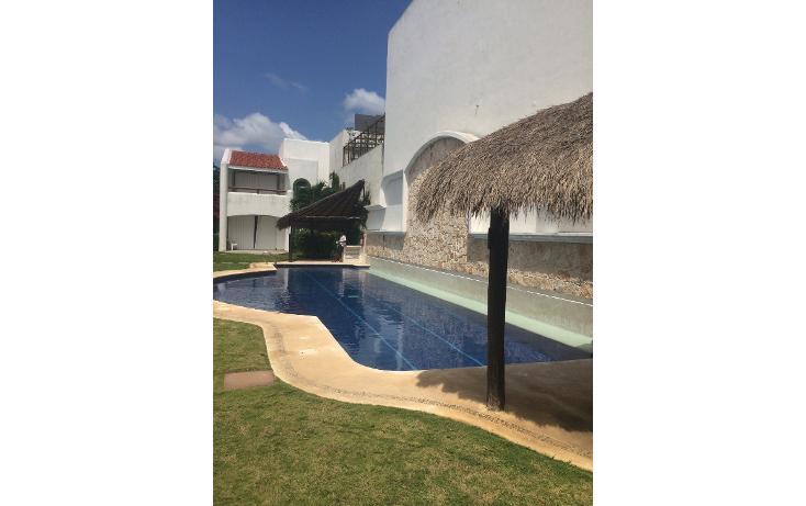 Foto de casa en venta en  , playa car fase ii, solidaridad, quintana roo, 1112397 No. 19