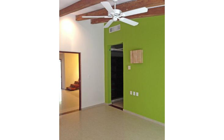 Foto de casa en venta en  , playa car fase ii, solidaridad, quintana roo, 1114127 No. 06