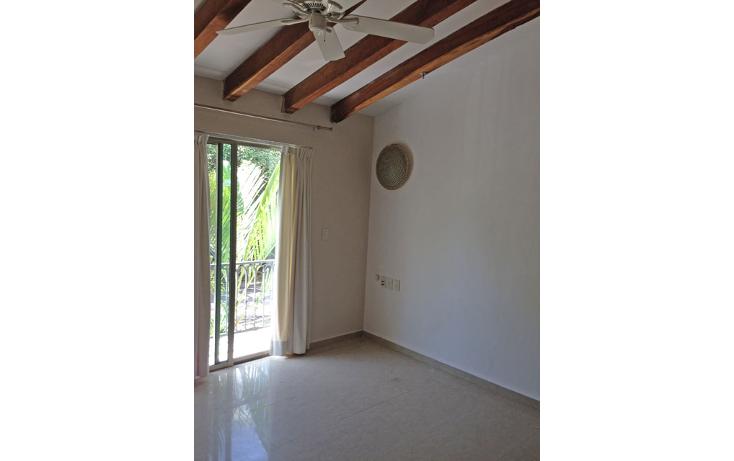 Foto de casa en venta en  , playa car fase ii, solidaridad, quintana roo, 1114127 No. 09