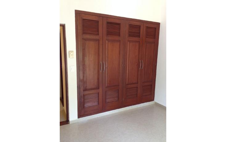 Foto de casa en condominio en venta en  , playa car fase ii, solidaridad, quintana roo, 1114127 No. 10