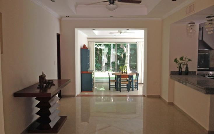 Foto de casa en venta en  , playa car fase ii, solidaridad, quintana roo, 1114127 No. 11