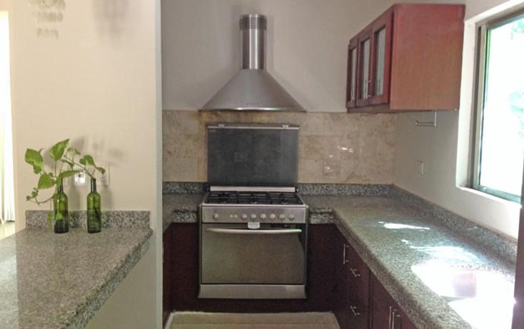 Foto de casa en condominio en venta en  , playa car fase ii, solidaridad, quintana roo, 1114127 No. 12