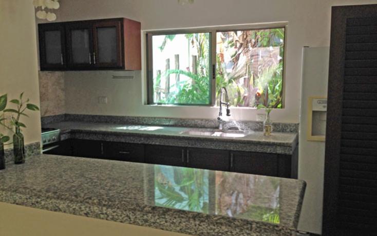 Foto de casa en condominio en venta en  , playa car fase ii, solidaridad, quintana roo, 1114127 No. 13