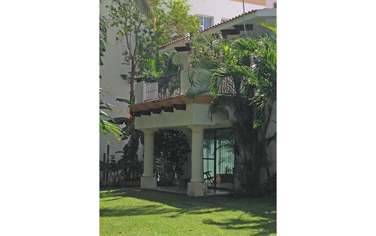 Foto de casa en condominio en venta en  , playa car fase ii, solidaridad, quintana roo, 1114127 No. 18