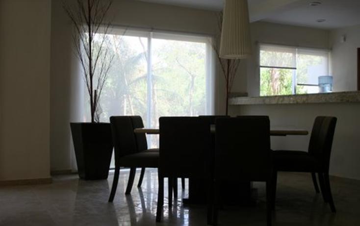 Foto de casa en renta en  , playa car fase ii, solidaridad, quintana roo, 1118353 No. 08