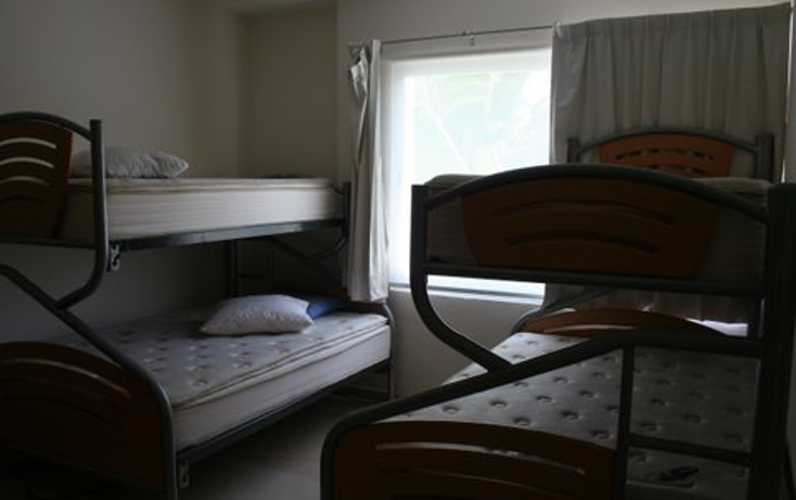 Foto de casa en renta en  , playa car fase ii, solidaridad, quintana roo, 1118353 No. 09