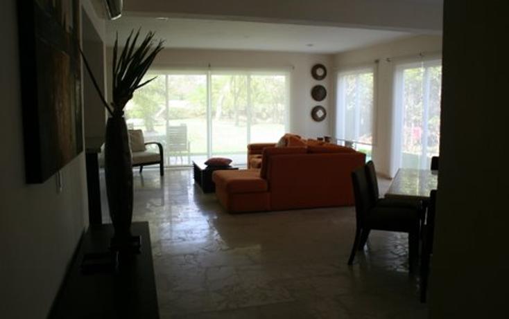 Foto de casa en renta en  , playa car fase ii, solidaridad, quintana roo, 1118353 No. 10